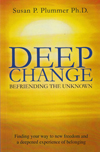 Link-for-Deep-Change-book