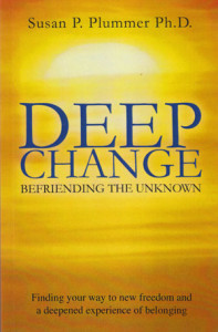 Link for Deep Change book (1)
