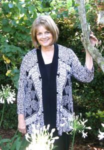 Susan P. Plummer