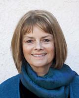 Susan-Plummer-1